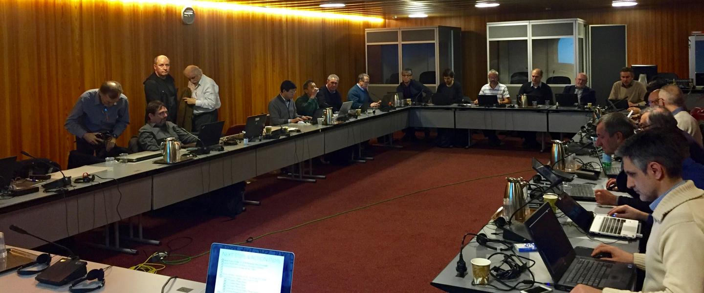 HMI Taskforce