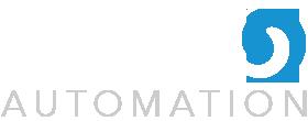 Tesco Automation
