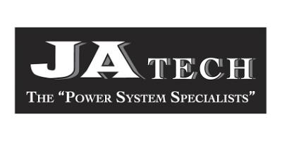 JA Tech