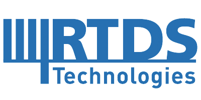 RTDS Technologies