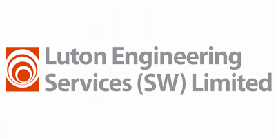Luton Engineering
