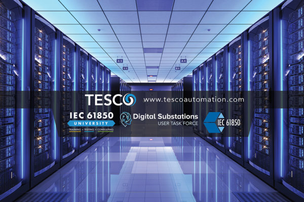 TescoAutomation